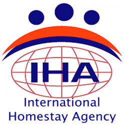 Kelowna Homestay Agency